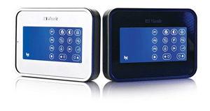 Intruder Alarm installations in North London